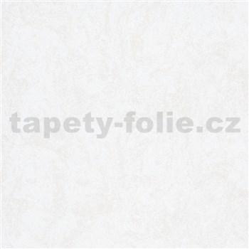 Vliesové tapety IMPOL Carat 2 metalická krémová
