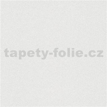 Vliesové tapety IMPOL Carat 2 štruktúrovaná s leskom biela