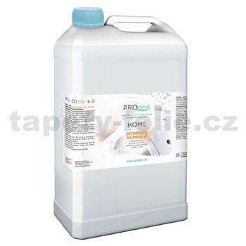 PROdezi HOME 3l - dezinfekcia na bielizeň