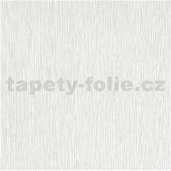 Vliesové tapety na stenu IMPOL Code Nature štruktúra svetlo sivá