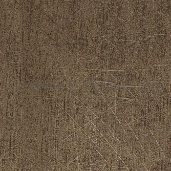 Vliesové tapety na stenu Colani Visions medená so štruktúrou s medenými odleskami