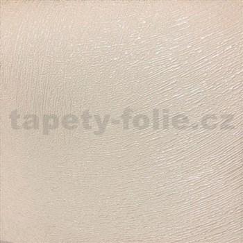 Luxusné vliesové tapety na stenu Colani Evolution stierka krémová