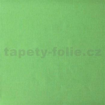 Vliesové tapety na stenu Collage štruktúrovaná zelená
