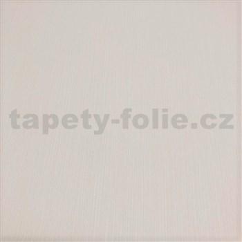 Vinylové tapety na stenu prúžky smatanové - POSLEDNÝ KUS
