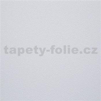 Vliesové tapety na stenu štruktúrovaná sivá