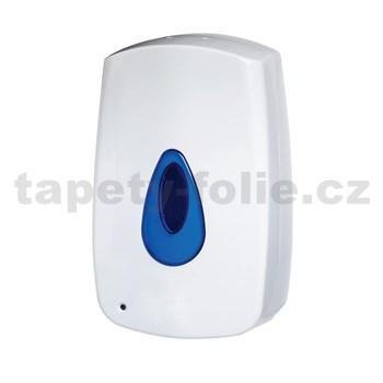 Dávkovač mydla Modular Touchfree 1000ml biely