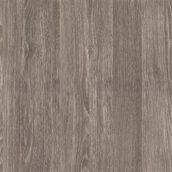 Samolepiaca fólia d-c-fix dub Sheffield perleťovo sivý - 67,5 cm x 15 m
