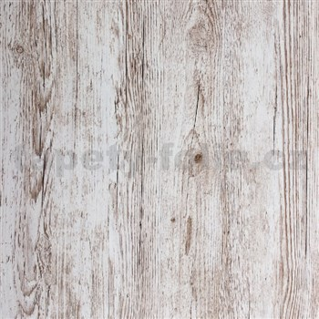 Samolepiaca fólia d-c-fix Aurelio borovica sivá - 45 cm x 15 m