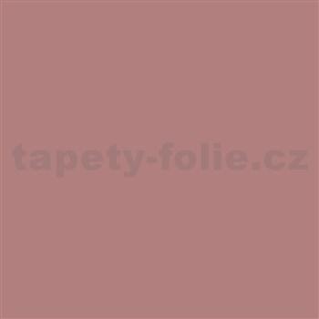 Samolepiaca fólia d-c-fix staroružová RAL 3014 - 45 cm x 15 m