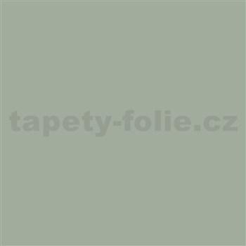Samolepiaca fólia d-c-fix zelená RAL 6021 - 45 cm x 15 m