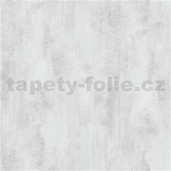 Samolepiaca fólia d-c-fix Concrete biely - 45 cm x 2 m (cena za kus)