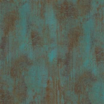 Samolepiaca fólia d-c-fix oxidová oceľ  - 67,5 cm x 1,5 m (cena za kus)