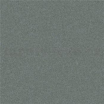 Samolepiace tapety velur sivý 45 cm x 5 m