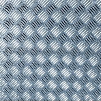 Samolepiaca fólia d-c-fix štruktúrovaný plech - 45 cm x 10 m