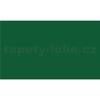 Samolepiaca tabuľová tapeta - zelená 45 cm x 10 m
