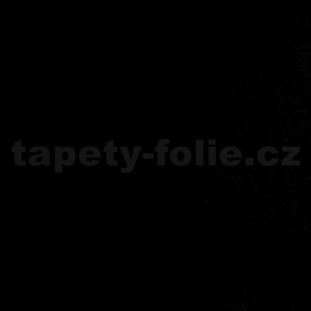 Samolepiaca fólia d-c-fix tabuľová čierna - 90 cm x 1,5 m