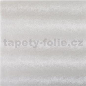 Statická fólia transparentná Sofelto - 45 cm x 15 m