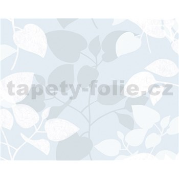 Statická fólia transparentná Amena - 67,5 cm x 15 m