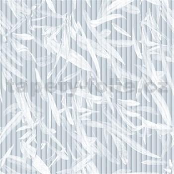 Statická fólia transparentná Perth - 45 cm x 15 m