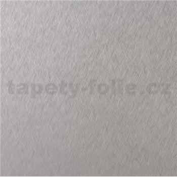 Statická fólia transparentná Ilva - 90 cm x 15 m