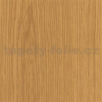 Samolepiace tapety na dvere d-c-fix - japonský dub 90 cm x 2,1 m (cena za kus)