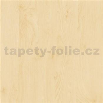 Samolepiace tapety na dvere d-c-fix - breza 90 cm x 2,1 m (cena za kus)