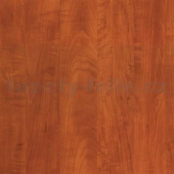 Samolepiace tapety na dvere d-c-fix - kalvádos 90 cm x 2,1 m (cena za kus)