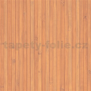 Samolepiace tapety na dvere d-c-fix - latky 90 cm x 2,1 m
