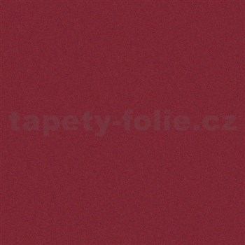 Samolepiace tapety d-c-fix - velúr bordový 45 cm x 5 m
