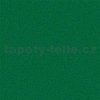 Samolepiace tapety d-c-fix - velúr zelený 45 cm x 5 m