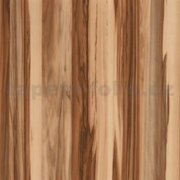 Samolepiace tapety d-c-fix - baltimorský orech 45 cm x 15 m
