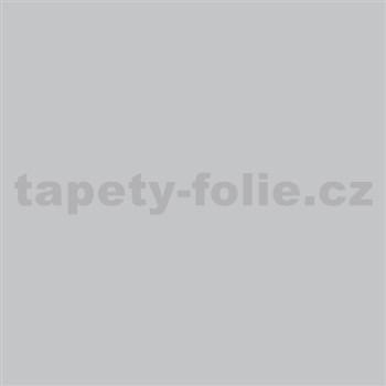 Samolepiaca tapeta svetlo sivá - 67,5 cm x 2 m (cena za kus)