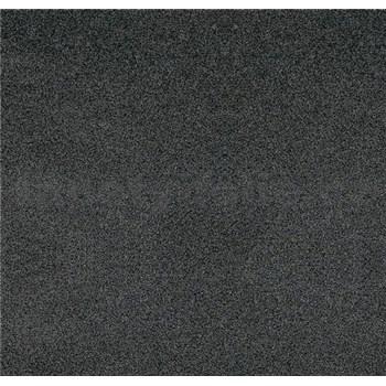 Samolepiace tapety d-c-fix - Pixel bodkovaný čierna 45 cm x 15 m