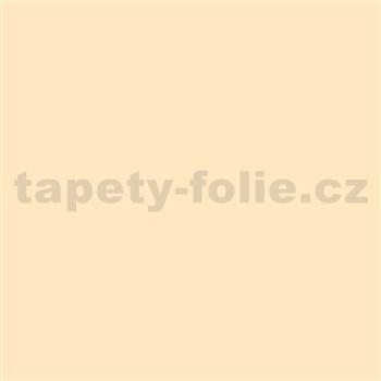 Samolepiace tapety d-c-fix - béžová 45 cm x 15 m