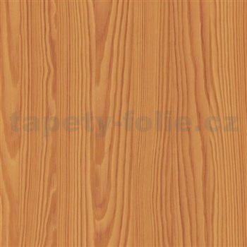 Samolepiace tapety d-c-fix - borovica sedliacka 45 cm x 15 m