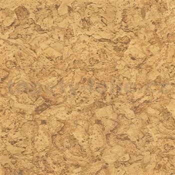 Samolepiace tapety d-c-fix - korok 45 cm x 15 m