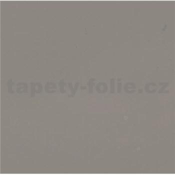 Samolepiace fólia hnedá -  45 cm x 15 m