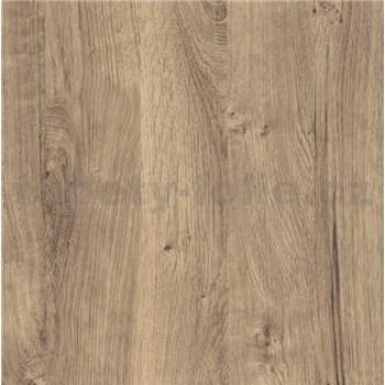 Samolepiaca tapeta dub ribbeck  - 90 cm x 2,1 m (cena za kus)