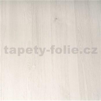Samolepiaca tapeta severské drevo  - 90 cm x 2,1 m (cena za kus)