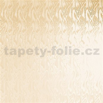 Samolepiace tapety d-c-fix transparentný dym - béžový 45 cm x 15 m