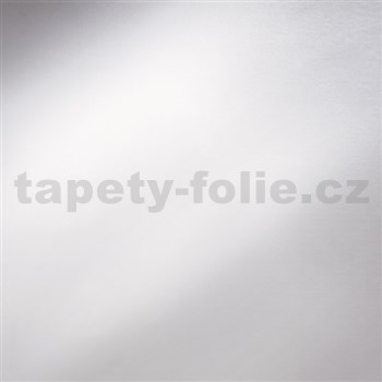 Samolepiace tapety d-c-fix transparentný opál 45 cm x 15 m