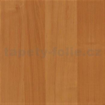 Samolepiace tapety d-c-fix - jelša svetlá 45 cm x 15 m
