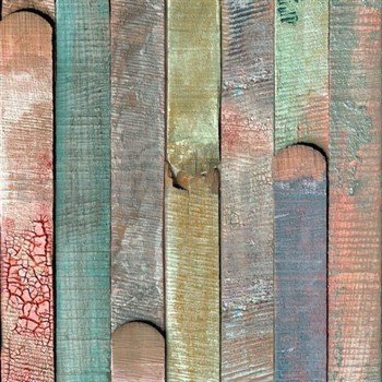 Samolepiaca tapeta farebné drevo Rio - 67,5 cm x 2 m (cena za kus)