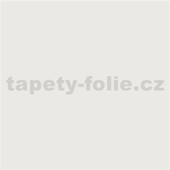 Samolepiace tapety d-c-fix - magnólia lesklá 45 cm x 15 m