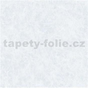 Statická fólia transparentná Reispapier - 45 cm x 1,5 m (cena za kus)