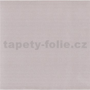 Samolepiaca tapeta strieborná mikroštruktúra - 45 cm x 1,5 m (cena za kus)