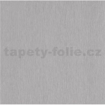 Samolepiace fólia metalická sivá d-c-fix -  45 cm x 2 m