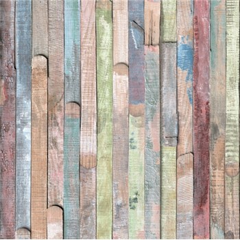 Samolepiaca tapeta Rio - 45 cm x 1,5 m (cena za kus)