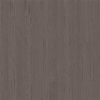 Samolepiaca tapeta drevo tmavo sivé s výraznou štruktúrou kontúr - 67,5 cm x 1,5 m (cena za kus)