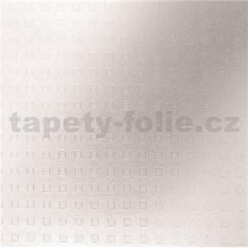 Samolepiaca tapeta transparentná Hufnagel - 67,5 cm x 2 m (cena za kus)